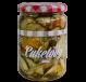 cuketovy-salat