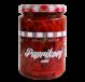 paprikovy-salat