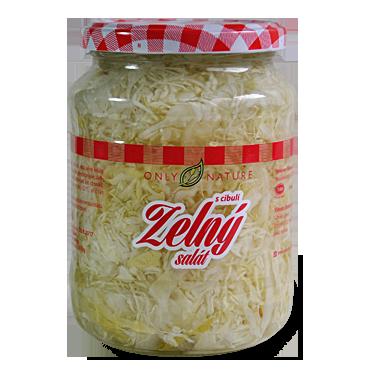 zelny-salat