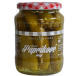 paprikove-rezy-pikantni