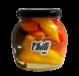chilli-mix