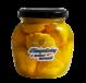 minipatizony-v-medove-marinade