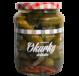 okurky-delikates