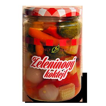 zeleninovy-koktejl