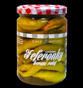 feferonky-beranirohy_390