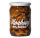 houbovy_mix_koreni_velke