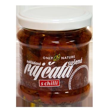 susena-rajcata-chilli