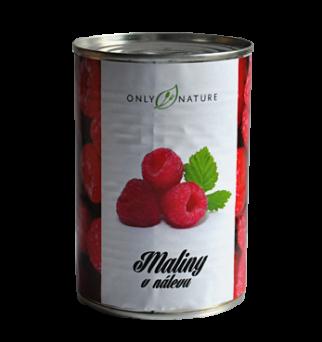 maliny-v-nalevu-onlynature