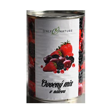 ovocny-mix-v-nalevu-onlynature