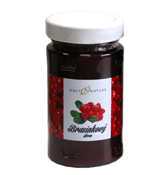 marmelada-brusinkova-onlynature