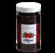 marmelada-klikvova-onlynature