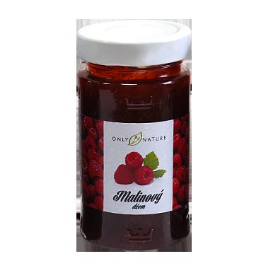 marmelada-malina-onlynature