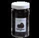 marmelada-ostruzina-onlynature